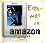 Ediciones Evohé en Amazon
