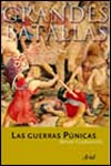 LAS GUERRAS PNICAS. Adrian Goldsworthy