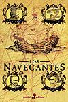 LOS NAVEGANTES, Edward Rosset
