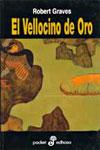 EL VELLOCINO DE ORO, Robert Graves