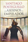 TEXTOS PARA LA HISTORIA DEL PRÓXIMO ORIENTE ANTIGUO - Federico Lara Peinado
