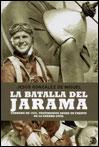 LA BATALLA DEL JARAMA - Jesús González de Miguel
