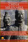 BREVE HISTORIA DE LA CHINA MILENARIA - Gregorio Doval
