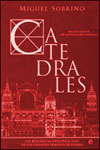 CATEDRALES - Miguel Sobrino González