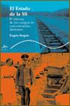 EL ESTADO DE LA SS – Eugen Kogon