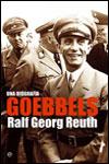 GOEBBELS. UNA BIOGRAFÍA - Ralf Georg Reuth