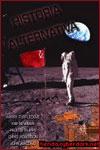 HISTORIA ALTERNATIVA (VOLUMEN I) - VV.AA.