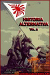 HISTORIA ALTERNATIVA (VOLUMEN II) - VV.AA.