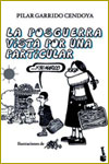 Pilar Garrido Cendoya y Forges