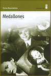 MEDALLONES - Zofia Nalkowska