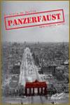 PANZERFAUST. EL SITIO DE BERLÍN - Ignacio García Zurita