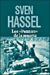 LOS PANZERS DE LA MUERTE - Sven Hassel