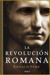 LA REVOLUCIÓN ROMANA - Ronald Syme