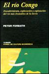 EL RÍO CONGO - Peter Forbath