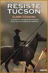 RESISTE TUCSON - Alber Vázquez