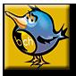Blogs con Historia en Twitter