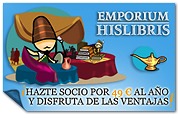 Emporium Hislibris