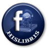 Hislibris en Facebook