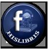 Hislibris en Facebook