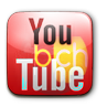 Ediciones Evohé en Youtube