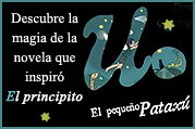El pequeño Pataxú, Tristan Derème