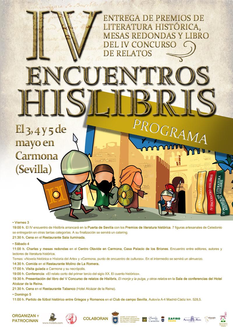 cartel_carmona_nuestro