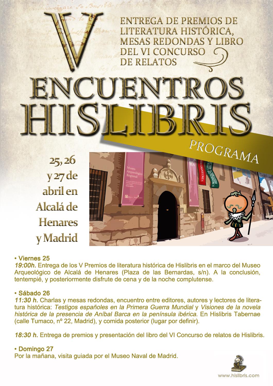 invitacion_V_encuentro_hislibris (4)