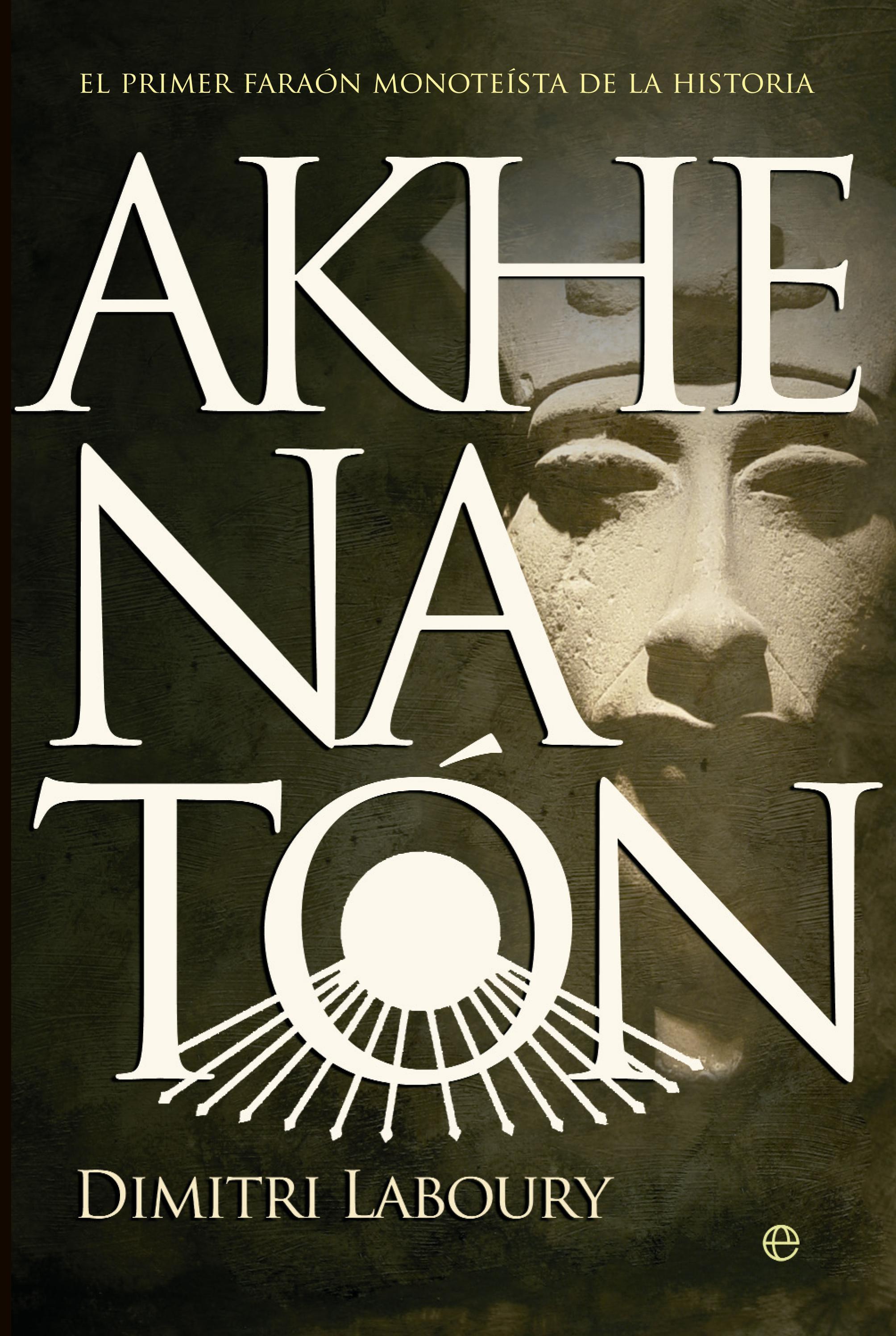 akhenaton-9788499703398