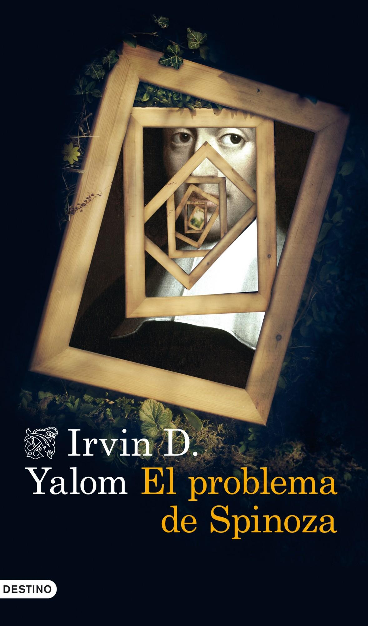 el-problema-de-spinoza-9788423346141