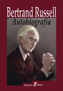 autobiografia
