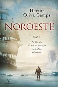 NOROESTE - Héctor Oliva Camps