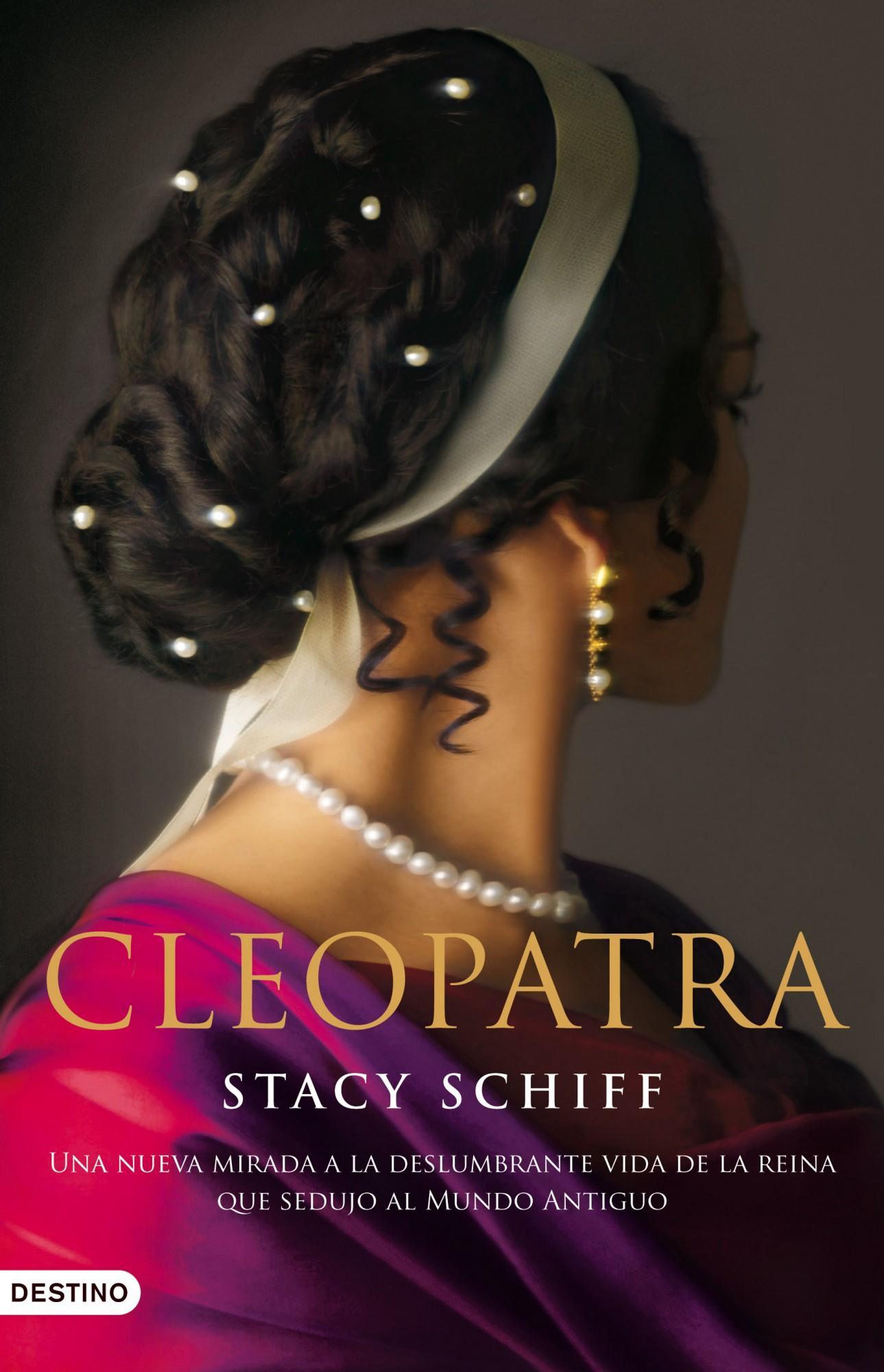 cleopatra-9788423345304