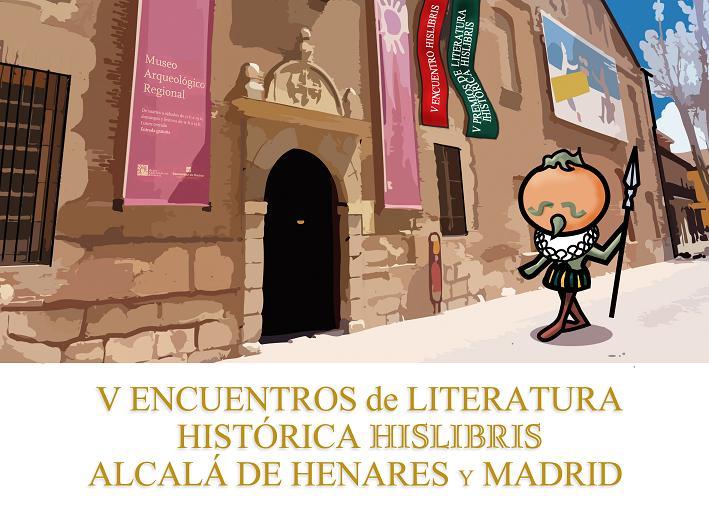 Vencuentro_hislibris_creatividadp