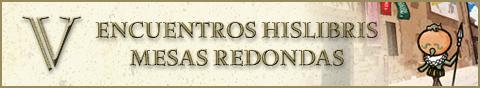 mesas_redondas_V_encuentros