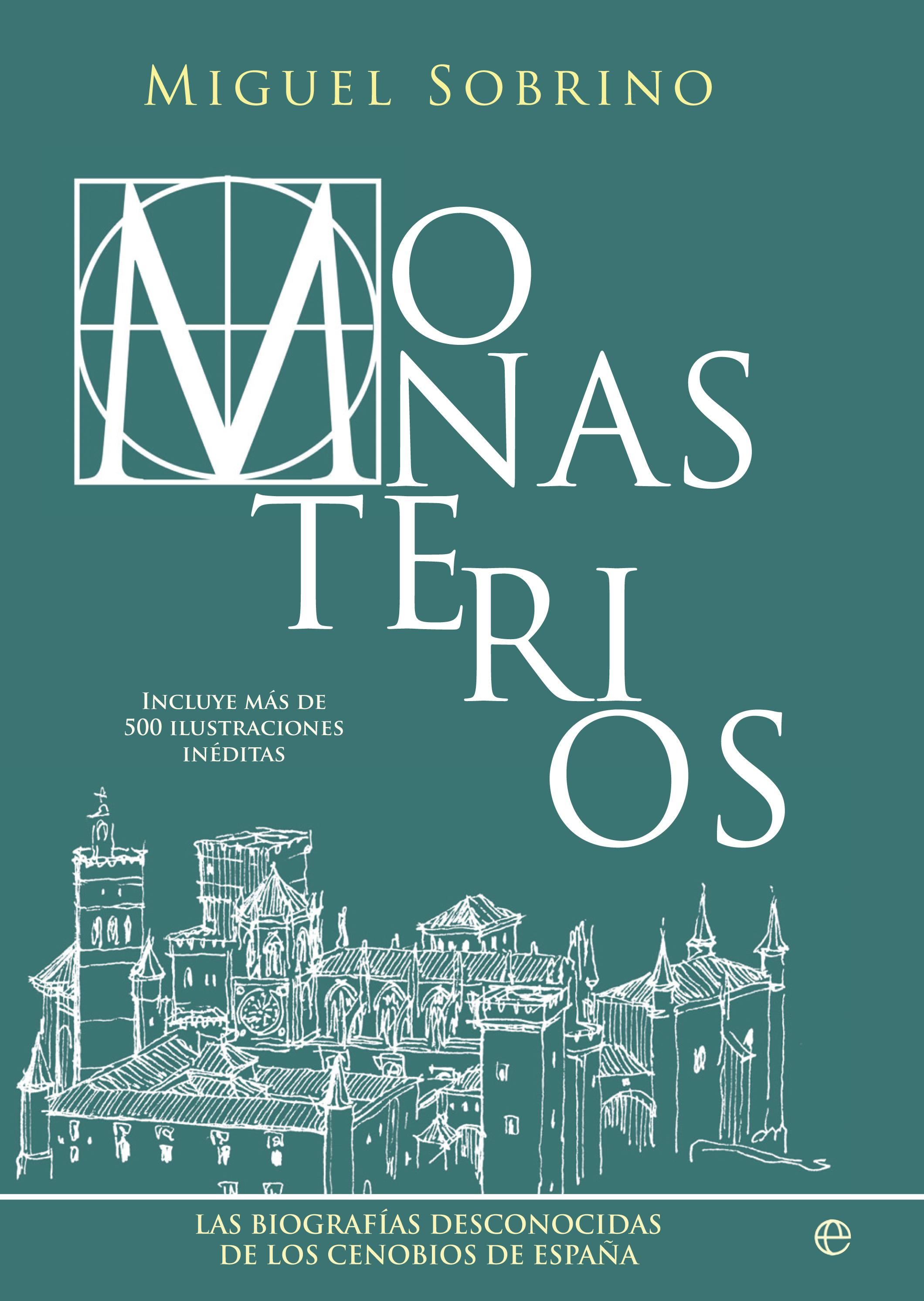 monasterios-9788499709468