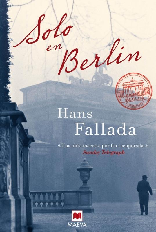 http://www.hislibris.com/wp-content/uploads/2014/05/solo-en-berlin-ebook-9788415120452.jpg