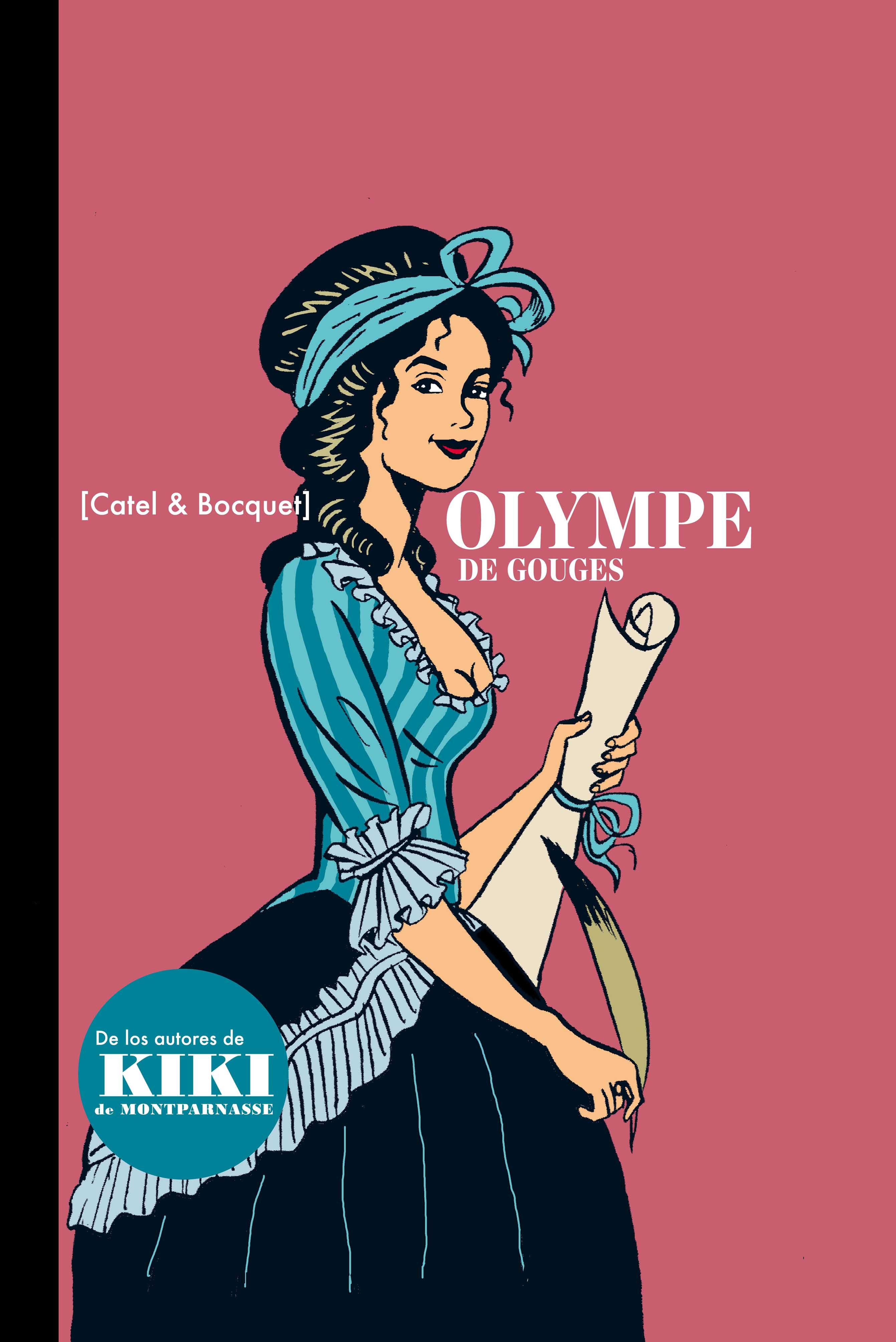 olympe-de-gouges-9788415530077