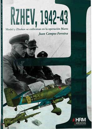 HDH013_Rzhev_1942-43_copy