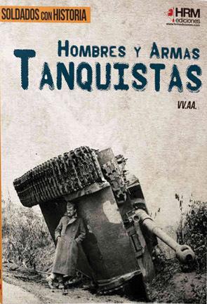 SCH001_Hombres_y_Armas._Tanquistas_copy