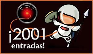entrada_2001