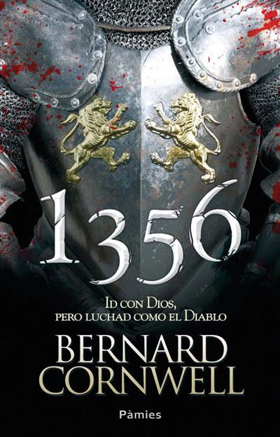 1356-ficha