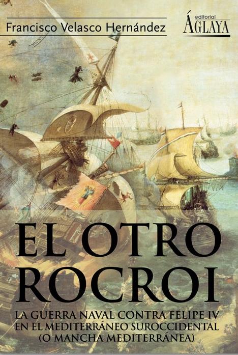elotrorocroi