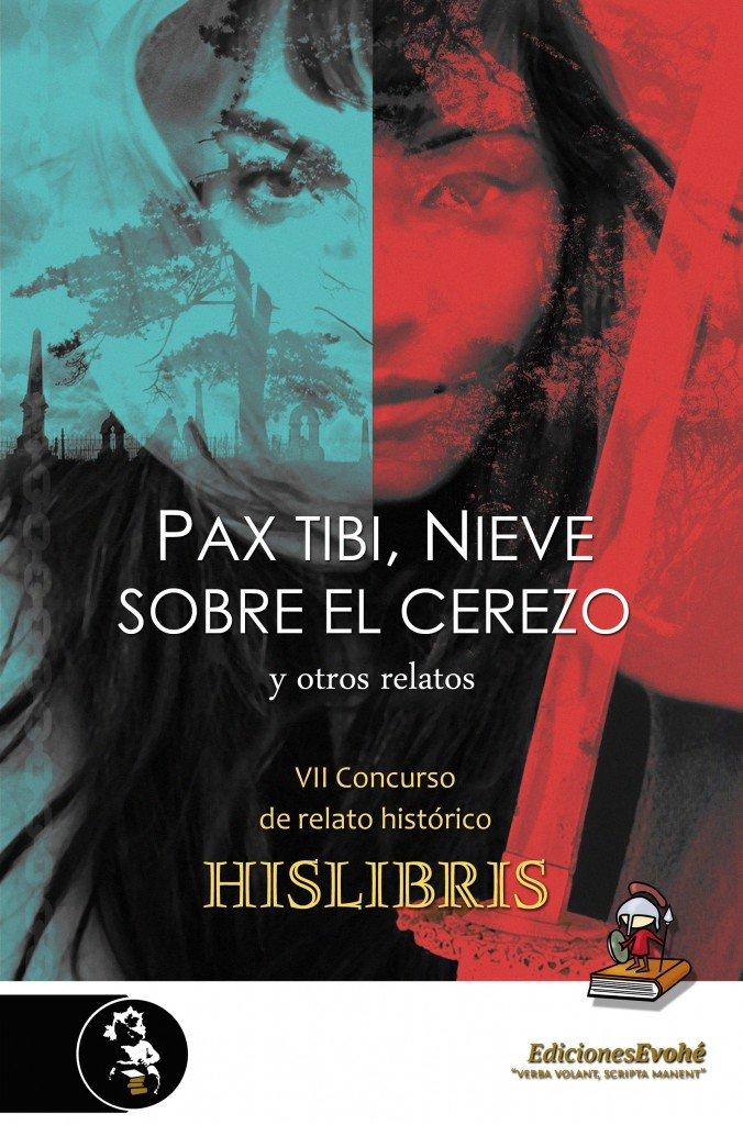 portada_hislibris_VII-676x1024
