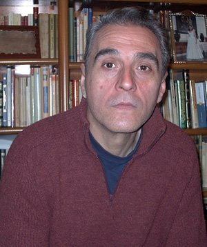 jose-vicente-pascual-escritor-01