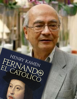 henry-kamen