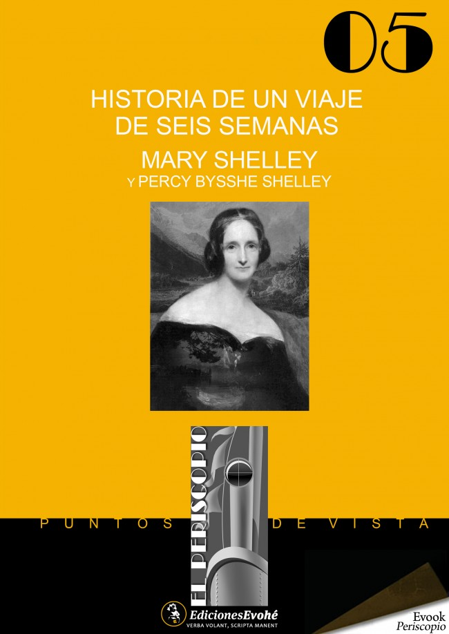 portada_mary_shelley_evook-650x918