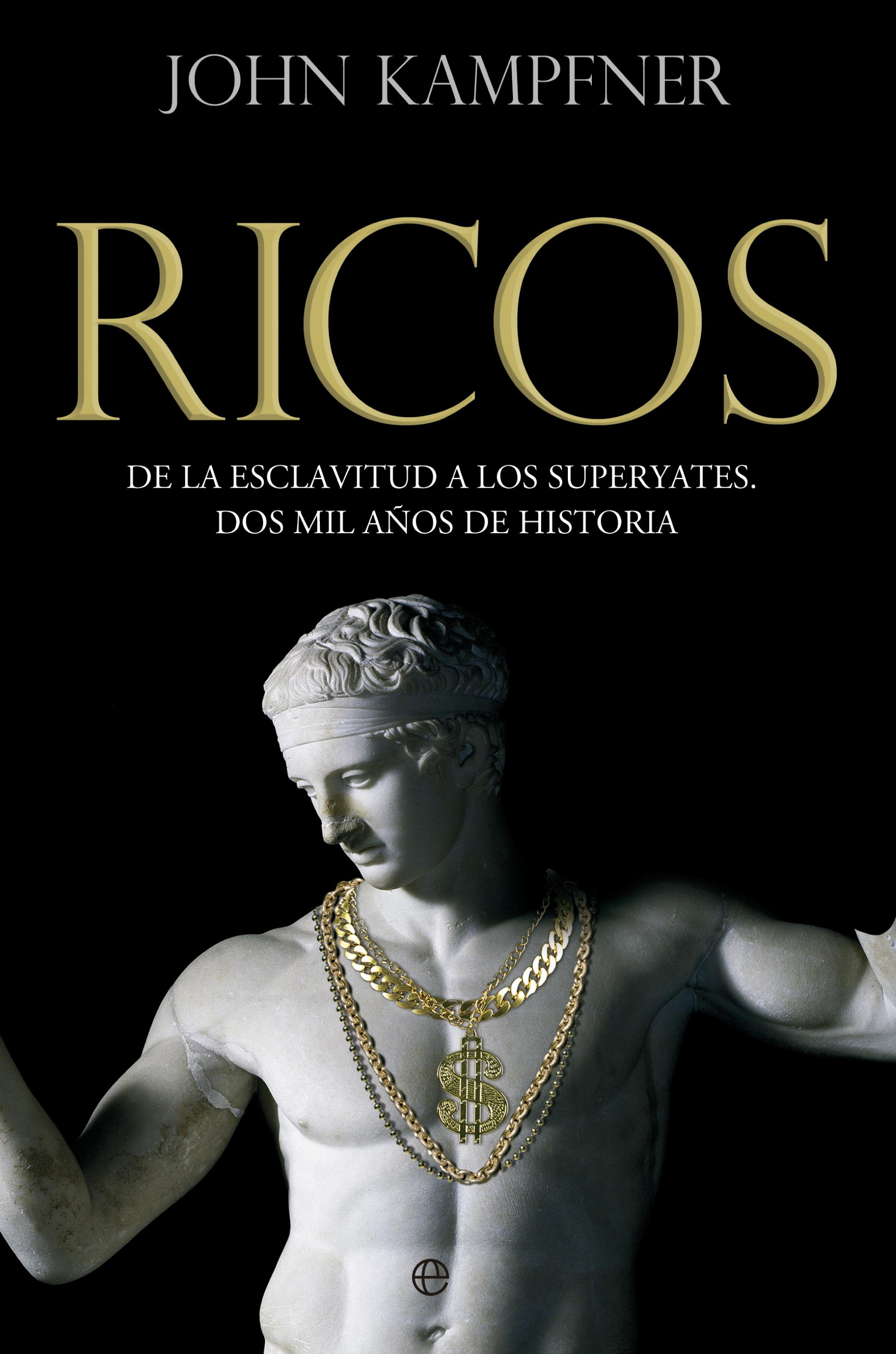 SOBRECUB-RICOS-OK.indd