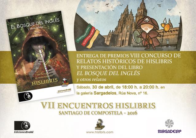 invitacion_entrega_premios_VIII_concurso_hislibris