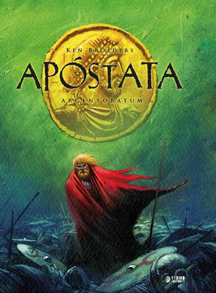 Apostata-2-ALTA