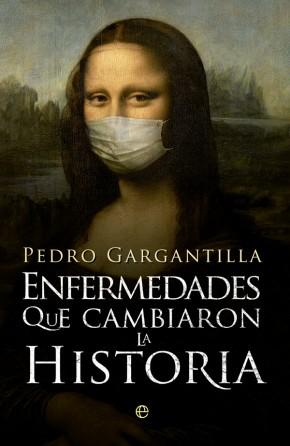 Enfermedades que cambiaron la historia